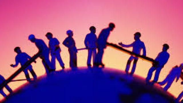 Φιλανθρωπικό Σωματείο «ΣΤΉΡΙΞΗ ΟΙΚΟΓΕΝΕΙΑΣ – ΠΑΙΔΙΟΥ (ΣΤ.Ο.Π.)
